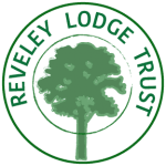 Reveley Lodge Trust Tree Logo